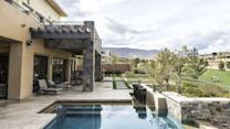 Las Vegas Luxury Homes Still Offer Deals