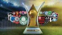 Palpite: Ceará ganhará do Corinthians e Botafogo vai bater o Galo