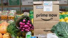 Amazon va a por Mercadona con sus propias marcas blancas de alimentación
