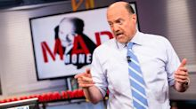 Cramer Remix: This is the stock to own for the summer