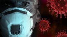 Incrível: simulação mostra como coronavírus se espalha em supermercado