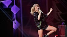 Two French teens arrested for hacking Taylor Swift's and Drake's music videos