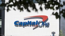 Amazon Contacted Customers Named by Alleged Capital One Hacker