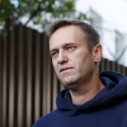 French analysis concludes Navalny was poisoned in attempted assassination: Elysee