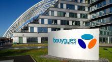 Bouygues Telecom redevient un concurrent sérieux pour Free Mobile