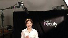 2020髮型趨勢!日韓系人氣髮型師短髮推薦!15個2020短髮髮型建議