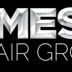 Mesa Air Group Announces Second Quarter Fiscal Year 2021 Earnings Release and Conference Call Date