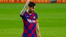 Barcelone - Malaise : Setién répond aux attaques de Messi !