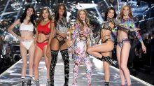 Victoria's Secret exec backtracks on transgender comments