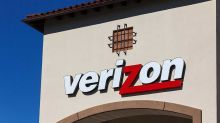 Verizon Stock Rises As Revenue, Subscriber Growth Tops Views