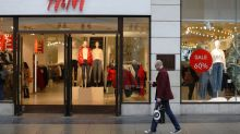 The Bad News Keeps Flowing for H&M