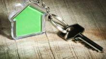 Housing demand soaring - surveyors