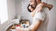 Las mejores tareas domésticas para quemar calorías