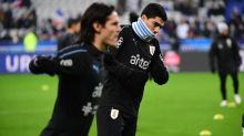 Mercato : Suarez et Cavani dans l'impasse… à cause de Diego Costa ?