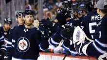 Puck Daddy Countdown: The Jets keep on rolling