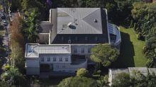 Minha casa, minha vida: conheça 6 mansões incríveis dos famosos brasileiros