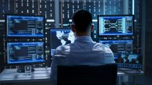 CyberArk Software Ltd. Revenue Jumps 22%