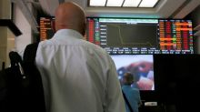 Bolsa de Brasil sube cerca de 4% a máximos en más de dos meses