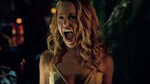 Review: 'Happy Death Day' tempers slasher horror with feel-good message