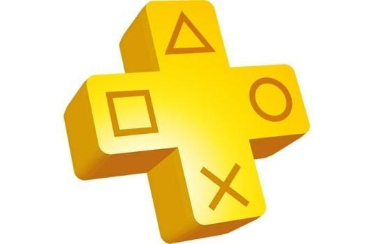 Yoshida: PS4 may have subscription levels, all games available digitally