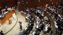 Senado rechaza queSAT pueda tomar fotos de bienes de contribuyentes; aprueba reducir impuestos a plataformas digitales