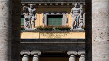 Munich Re will zurück in alte Gewinnregionen – die Bilanz in der Blitzanalyse