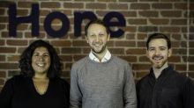 FanDuel co-founder Tom Griffiths just closed a seed round for his decidedly noncontroversial new startup, Hone