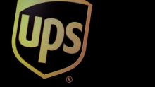 UPS teams with Arrival and Waymo in electric, self-driving push