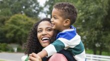 Conduent Helps South Carolina Achieve Federal Child Support Certification