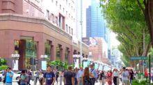 How Singapore's retail sales affect SPH REIT