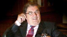 Obituary: John Hume, champion of peace in Northern Ireland's darkest days