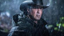 'Rambo: Last Blood' will have a potentially controversial plot
