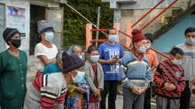 Coronavírus dá trégua em Itália e Espanha; EUA espera semana difícil