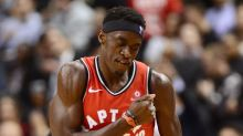 How Raptors' Pascal Siakam can keep improving even after winning MIP