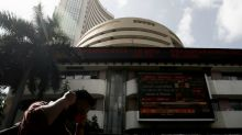 Sensex, Nifty close higher as IT shares gain