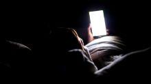 Problemi del sonno, ecco i più comuni e come risolverli