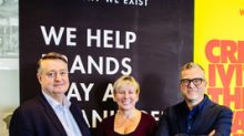 Matt Eastwood Joins McCann Health As Global Chief Creative Officer