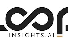 Loop Insights Adds Jeffrey Hyman To Board Of Directors With Over 20 Years Experience With Tier-1 Wall Street Firms