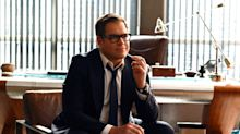 CBS Renews 'Bull' Despite Michael Weatherly's Alleged Sexual Harassment