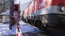 Coronavirus EN DIRECT: Un train stoppé à la frontière entre l'Autriche et l'Italie à cause de deux cas suspects...
