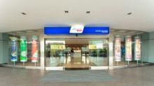 SingPost's net profit falls 13.6% to $30.97m