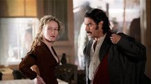 Deadwood Star: HBO Revival 'Is a Valentine to Al and Trixie'