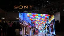 CES 2017:The top trends in new TVs