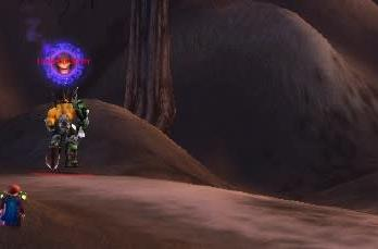 Blood Pact: Fear kiting 101