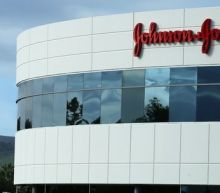 Johnson & Johnson hit with $247 million verdict in hip implant trial
