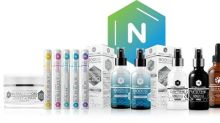 NutraFuels, Inc. (OTCQB: NTFU) Launches Online Campaign to Market and Distribute its House Brand of Cannabidiol (CBD) Products