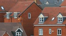 First-time buyers on the rise as buy-to-let mortgage market falls