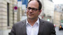 """Hollande candidat en 2022? """"Plausible"""" pour Emmanuel Maurel"""