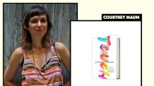 'Touch' Author Courtney Maum on Trend Forecasting: 'It Comes Down to Instinct and Confidence'