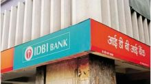IDBI Bank ATM Withdrawal, Deposit, Cheque Rules, Charges to Change from Next Month